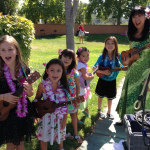 How can we encourage musicality in children?