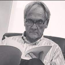 Democracy Abandoned with Gov. Don Siegelman