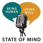 State of Mind with Debra Sloss
