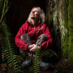 Sustainability Now!  Sunday, May 23rd: Finding the Mother Tree with Professor Suzanne Simard, University of British Columbia