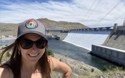 Sustainability Now! Sunday, June 13th, 5-6 PM: Making Solar Law and Solar Sausages: How It's Done in California, with Allie Detrio, Chief Strategist of Reimagine Power