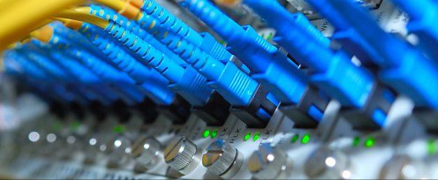 Equal Access Santa Cruz Promotes Broadband Equity Across the County