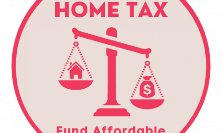 Talk of the Bay, Tuesday, June 29, 5 PM Political Report with Chris Krohn: The Empty Home Tax–Fund Affordable Housing