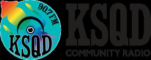 ksqd.org