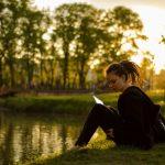 Raina Chelisse – Love Letter to Cabrillo College
