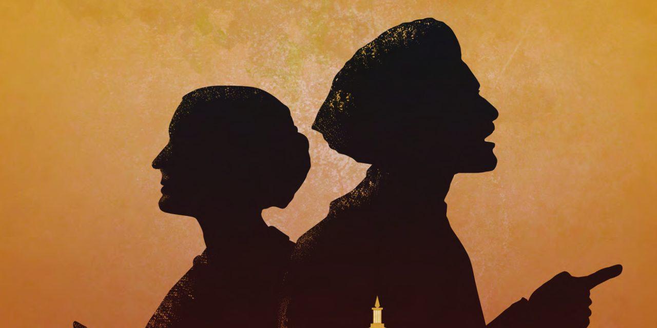 Santa Cruz Shakespeare Shakes Off Covid Blues in New Season