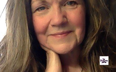 Dementia Dreaming with Barbara Condron