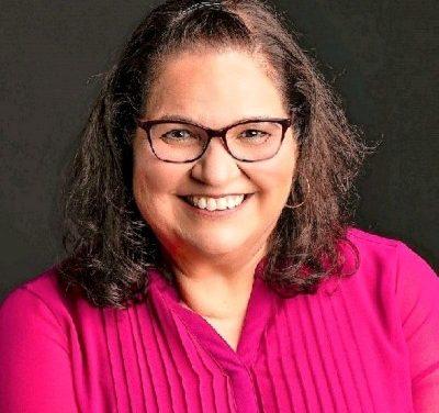 Unheard Voices with María Elena De La Garza