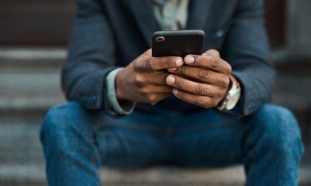 Steve Perlmutter – Cell Phones