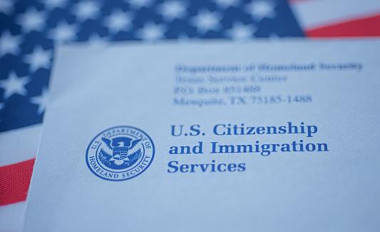 Ed Weingold – Citizenship Test