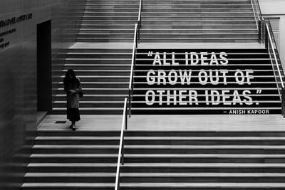 Steve Pleich – Marketplace of Ideas